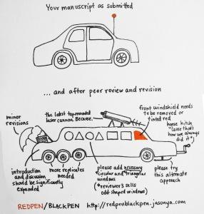 car_peer_review_comic_12
