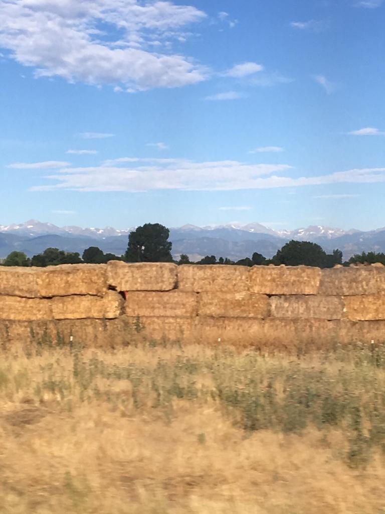 ColoradoHaystacks
